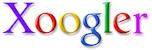 Xoogler