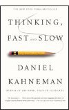 thinking-fast-and-slow