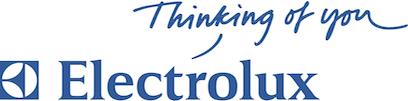 Electrolux_thinking