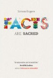 facts-are-sacred